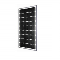 Off Grid Solar Power Generator ZDNY-SS5920Wp